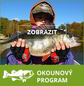 okounový program