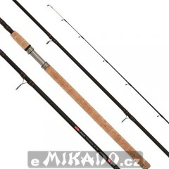 PRUT MIKADO MIKAZUKI TWIN FEEDER (do 140 g)
