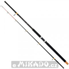 PRUT MIKADO CAT FISH (3)