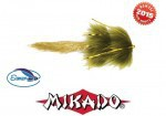 STREAMER MIKADO SPINTUBE PIKE