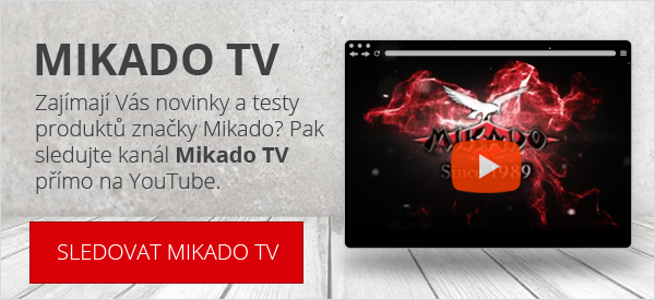 Mikado TV