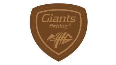 GiantsFishing.jpg