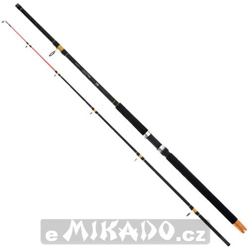 PRUT MIKADO CAT FISH (2)