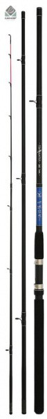 PRUT MIKADO FISH HUNTER FEEDER