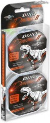 VLASEC DINO DYNAMIC II NEW (2 x 150 M)