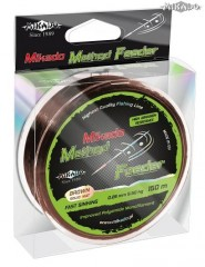 VLASEC METHOD FEEDER 150 M