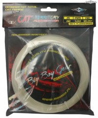 CAT TERRITORY FLUOROCARBON 50 M