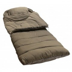 ZFISH Sleeping Bag Everest 5 Season