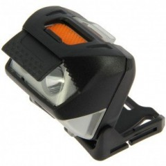 NGT NGT Čelovka Dynamic Cree Headlight