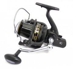Zfish Black Hawk SG 8000