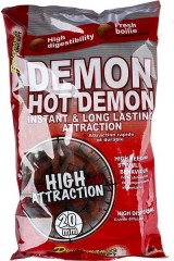 Starbaits Hot Demon 20 mm 1 kg
