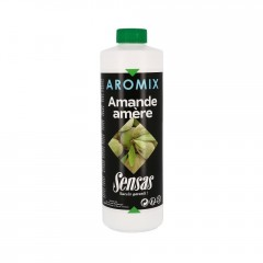 Sensas Aromix Mandle 500 ml