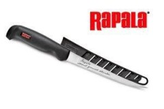 RAPALA Fish Camp Fillet 6""