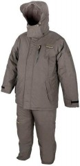 SPRO Strategy Power Thermal Suits L