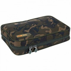 FOX Buzzer Bar Bag Camolite