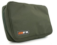 FOX Buzzer Bar Bag FX
