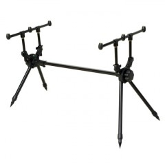 GIANTS FISHING Rod Pod Gaube 3 Rods