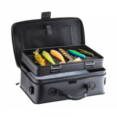 DAIWA Prorex Lure Storage XL (15809-505)