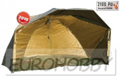 BIVAK - QUICK BROLLY R026S