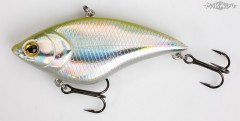 WOBLER FISH HUNTER - SPARKLE 7 CM