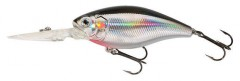 WOBLER FISH HUNTER - SUTINGU 7 CM