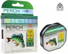 VLASEC SENSEI PERCH 150 M
